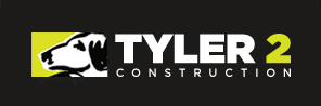 Tyler 2 Construction